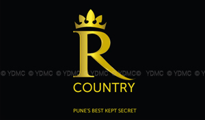 r-country-logo